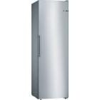 Serie | 4 Bosch GSN36VLFP