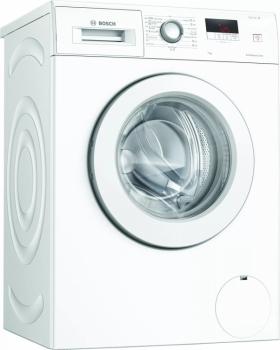 Bosch WAJ24062BY