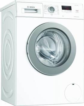 Bosch WAJ24063BY