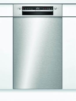 Bosch SPU2HKS41E