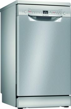 Bosch SPS2XMI04E