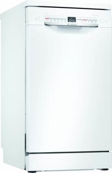 Bosch SPS2XMW04E