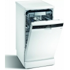 iQ500 Siemens SR25ZW11ME