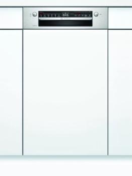 Bosch SPI2XMS04E