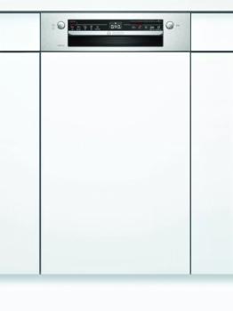 Bosch SPI2IKS10E