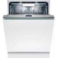 Bosch SMV8YCX01E