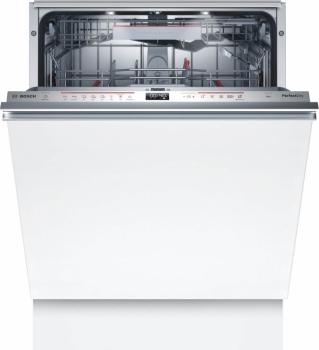 Bosch SMV6ZDX49E
