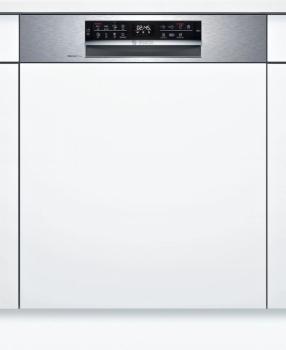 Bosch SMI6ECS93E