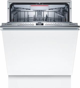 Bosch SMV4ECX26E