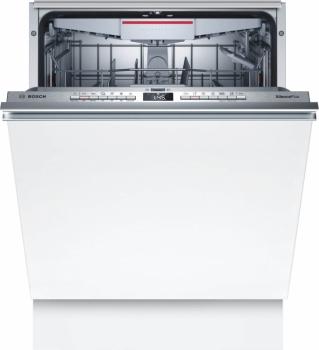 Bosch SMH4HCX48E