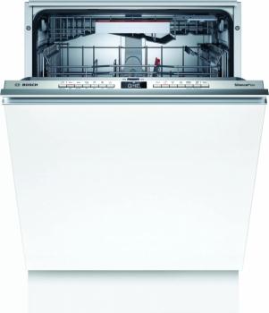 Bosch SBV4HDX52E
