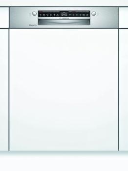 Bosch SMI4HDS52E