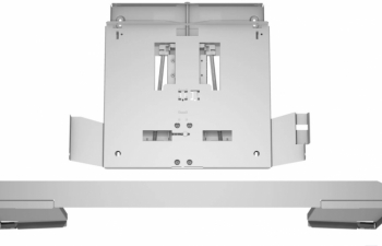 Siemens LZ49601