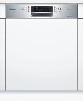 Bosch SMI46TS03E - Z VÝSTAVKY