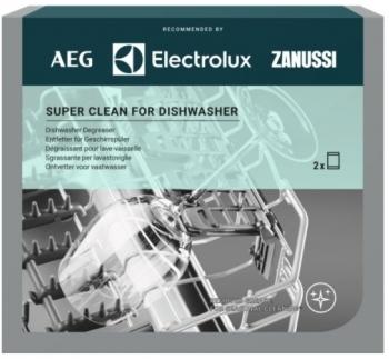 Electrolux M3DCP200