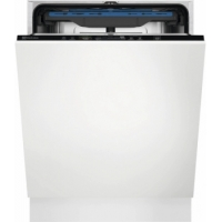 Electrolux EES848200L