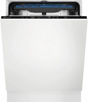Electrolux EES848200L