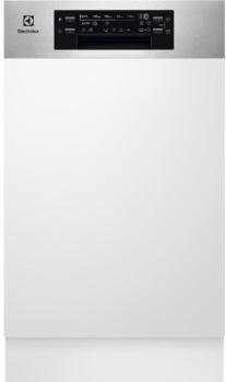 Electrolux EES42210IX