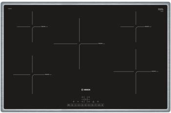 Bosch PIV845FB1E - Z VÝSTAVKY