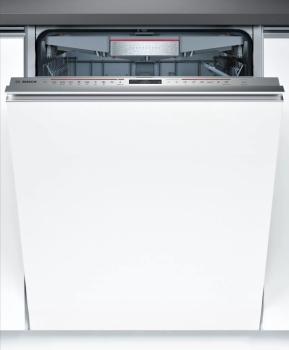 Bosch SBV68TX06E