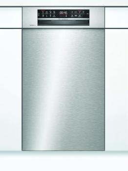 Bosch SPU6ZMS35E