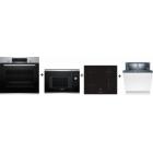 Bosch HBA513BS1 + BFL523MS0 + PUE611BB1E + SMV2ITX16E