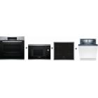 Bosch HBA554BS0 + BFL523MS0 + PUE645BB1E + SMV2ITX16E
