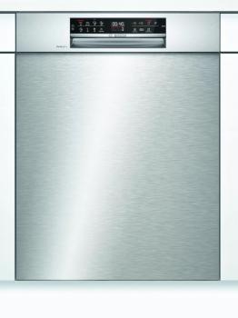 Bosch SMU6ZCS49E