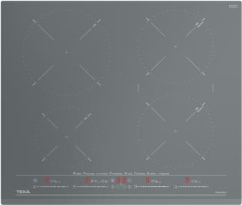 Teka IZC 64630 ST MST
