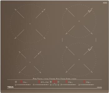 Teka IZC 64630 LB MST
