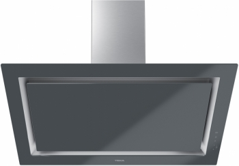Teka DLV 98660 TOS Stone Grey