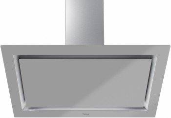 Teka DLV 98660 TOS Světle šedá - pára