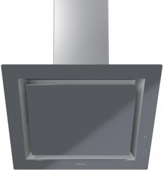 Teka DLV 68660 TOS ST