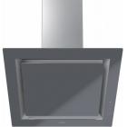 Teka DLV 68660 TOS Stone Grey