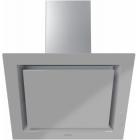 Teka DLV 68660 TOS Světle šedá - pára
