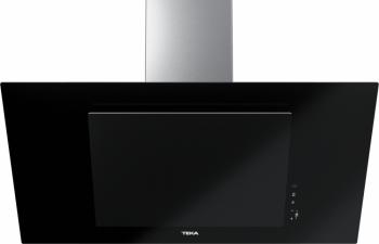 Teka DVT 98660 TBS Černá