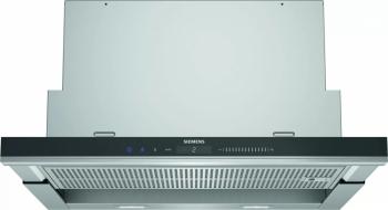 Siemens LI69SA684