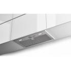 Faber INKA SMART HCS X A70