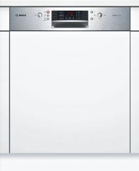 Bosch SMI46NS00E