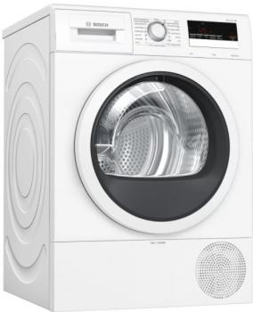 Bosch WTR85V00CS