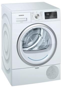 Siemens WT45RV10CS