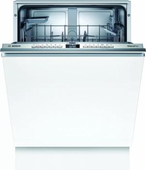 Bosch SBV4HAX48E
