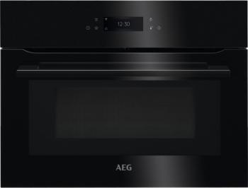 AEG KMK725880B