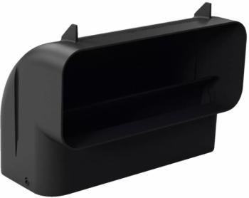 Bosch HEZ9VDSB3