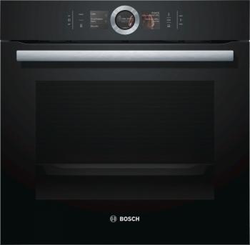 Bosch HSG636BB1