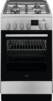 AEG CKB56480BM