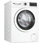 Serie | 4 Bosch WNA13400BY