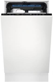 Electrolux KEMB3301L