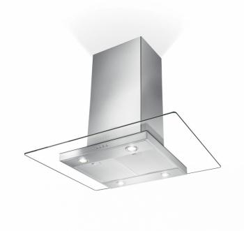 Faber GLASSY ISOLA NS EV8 X/V A90