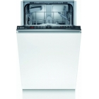 Serie | 2 Bosch SPV2HKX41E